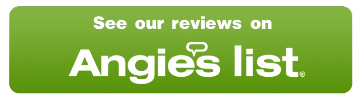 208-2089618_angieslist-reviews-logo-see-our-reviews-on-angies