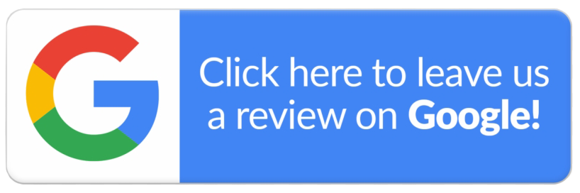 247-2478066_logo-google-review-button-hd-png-download